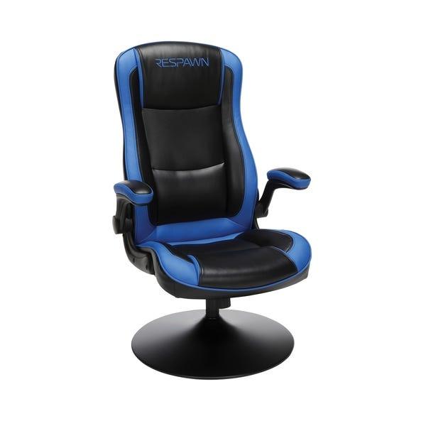 Best Gaming Chair Under 200$ Best gaming chair around 200 dollars