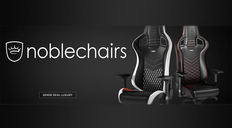 cheap gaming chairs canada