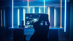 Best Gaming Chair Under $200 in 2021